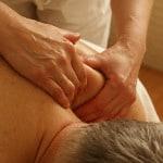 shoulder pain american chiropractic center