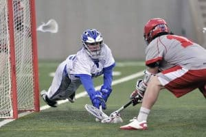 sports therapy american chiropractic lacrosse