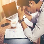 work stress headaches american chiropractic center